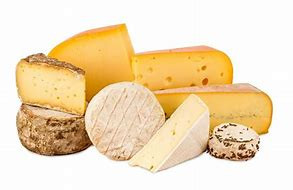 AUTRES FROMAGES