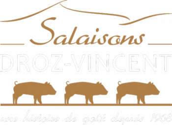 SALAISONS